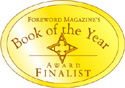 Book of the Year Award Foreword Mag
